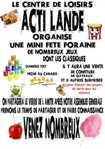 affiche fête foraine et assemblée générale_du_03-03-18